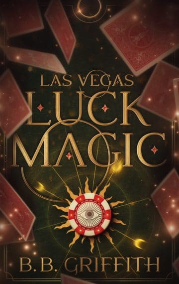 Las Vegas Luck Magic